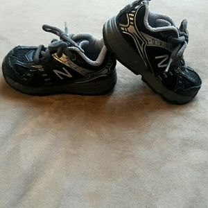 New Balance Shoes - Baby shoes